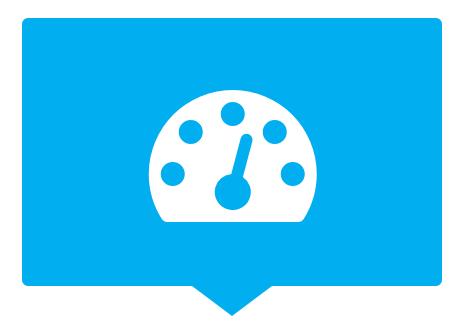 SRS Personal Dashboard webinars